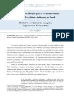 15011-37348-1-PB.pdf
