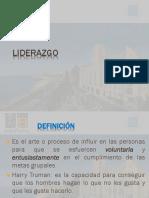 20141IWN261V053_Presentacion_13.pptx