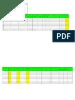 gMateri 1.1.a Form BPJS Kesehatan