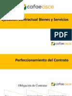 3. OSCE CAFAE Ejecucion contractual_2017.pptx