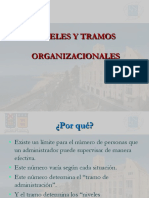 20141IWN261V053_Presentacion 4