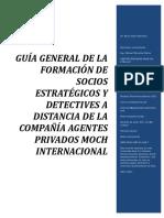 CURSO-DE-DETECTIVE-MOCH.pdf