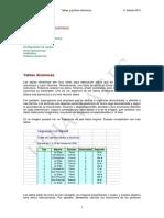 guia78.pdf