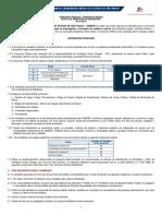 edital_sabesp_fcc.pdf