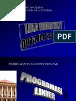 LP Lina Indriyati (1)