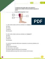 EvaluacionNaturales4U2.docx