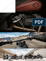 HarleyDavidson_Catalogo_LitBook_Sequencial_br.pdf