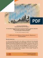 jornadas_humanidades_2018_6a_circular.pdf