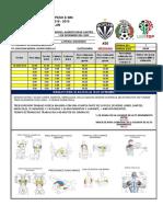 BEAS.pdf