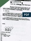 Hicks Counterintelligence Report