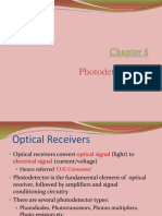 FALLSEM2015-16 CP0776 12-Oct-2015 RM01 Photodet4ectors