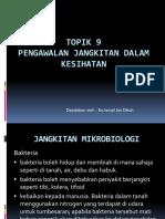 Topik 9