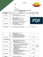 Planificare Clndaristica 2 Buna