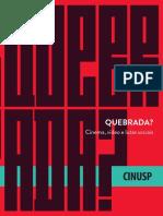 Catálogo - Cinema, video e lutas sociais.pdf
