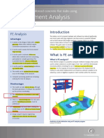 ccip_how_to_fe_analysis_786.pdf