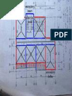 SHEET2.pdf