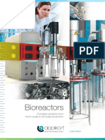 Bioreactors.pdf