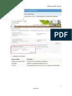 UserManual_Clarification.pdf