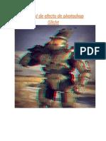 Tutorial de efecto de photoshop.docx