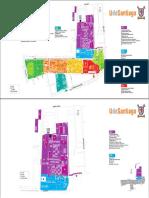 sector-4uds.pdf