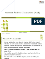 11_Network_Address__Translation.pdf