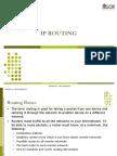 06_IP_ROUTING.pdf
