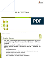 06_IP_ROUTING.pdf
