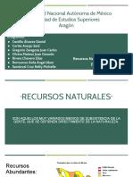Recursos naturales PP.pptx.pdf