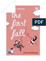 lovecommand1-the-first-fa.pdf