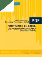 02. Prontuario_en_Excel_HA- Manual de Uso (Castellano).pdf
