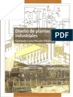 kupdf.net_disentildeo-de-plantas-industriales-uned.pdf