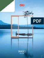 imago-3.pdf