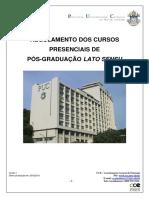 manual-aluno-pos.pdf