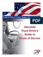 Drivers_Guide_to_HOS_2016.pdf
