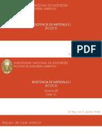 _Lesson S08C15.pdf
