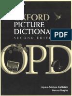 Dictionary 01.pdf