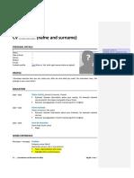 cv_template_english.pdf