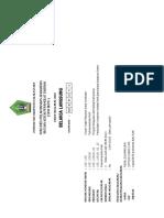 2.2.1. 12.pdf
