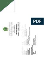 2.2.1.10.pdf