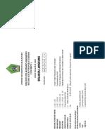 2.2.1. 19.pdf