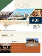 Gujarat-04092012