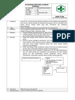 347399560-7-4-3-4-SOP-PENYUSUNAN-Layanan-Terpadu.docx