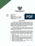 PedSisdurTUAkuntKeuDa.pdf