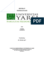 Referat Nefrolitiasis.docx