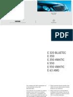 2007_e_class_sedan.pdf