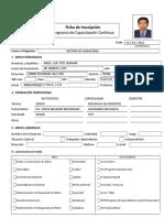 Ficha Inscripcion curso Gestion de Almacenes.doc