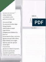 Maria visitazione.pdf