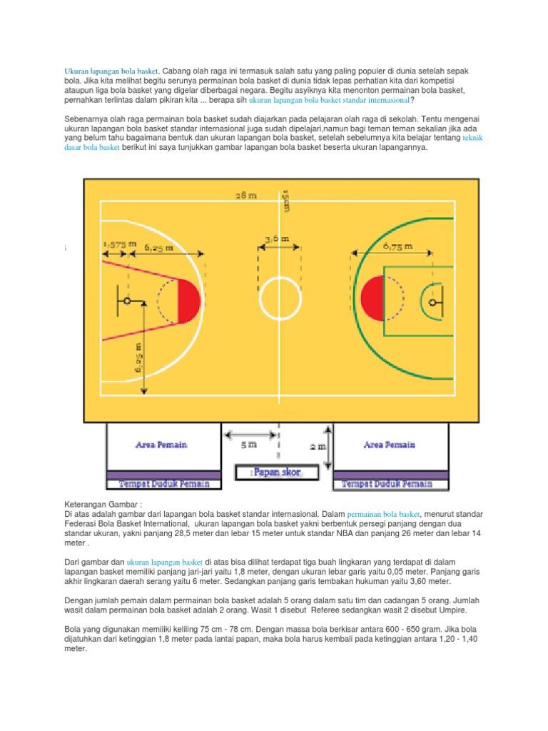 Lapanagn Basket