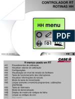 MANUAL CALIBRAÇÕES PUMA.pdf