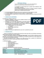 Tipologia Textual (2)